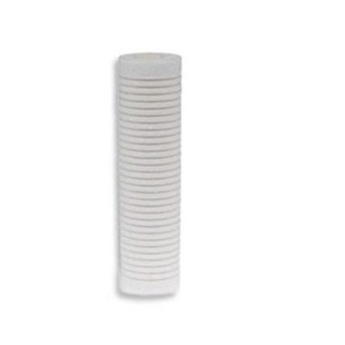Elemento Filtrante PP Ap109H/C 9.3/4 3M Ranhurado - Hb004122402