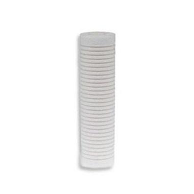 Elemento Filtrante PP Ap110H/C 9.3/4 5M Ranhurado - Ha701001612