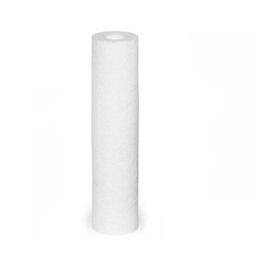 Elemento Filtrante PP Ap111U 9.3/4 25M Liso - Hb004122477
