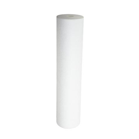 Elemento Filtrante PP Liso 09.3/4X2.1/2 PS 10-10 - 255001-43B