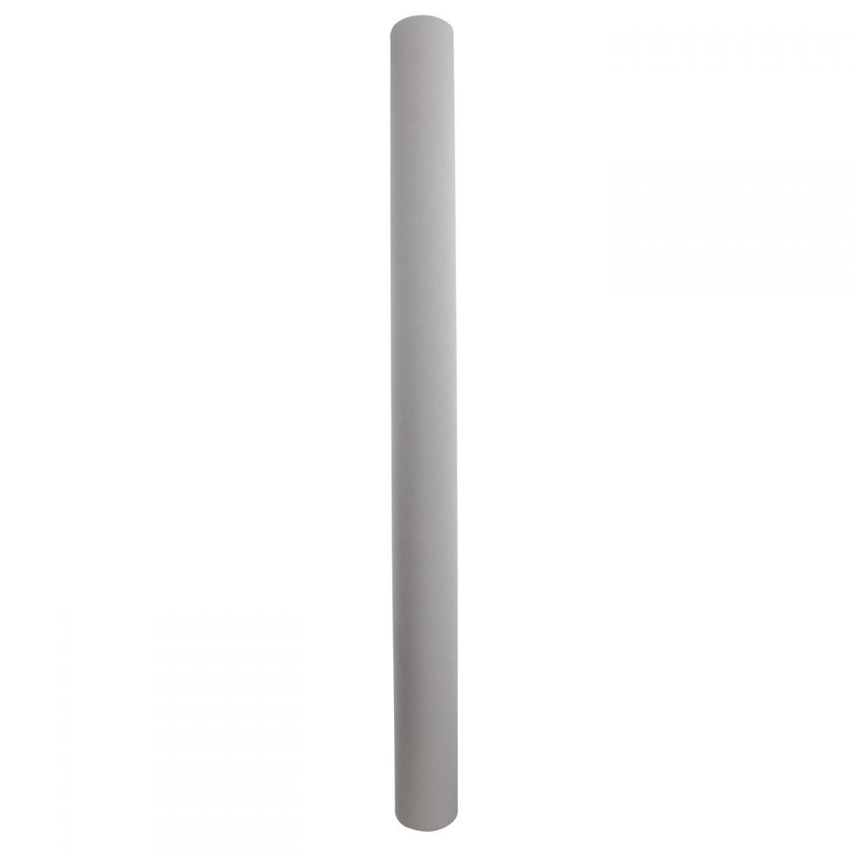 Elemento Filtrante PP Liso 30 X 2.1/2 PS10-30