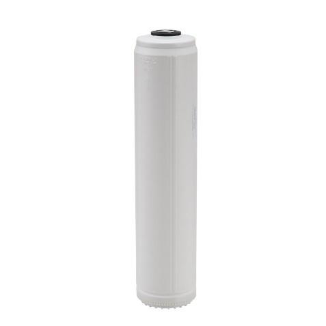 Elemento Filtrante Resina Mista (Deionizador-Industrial) 20´ X 4.1/2´ Big - Maxideion - Maxideion/Crbig