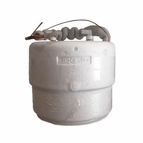 Evaporador Purificador Ibbl FR600, FR 600Q ,SPECIALE, EXPERT, EXCLUSIVE