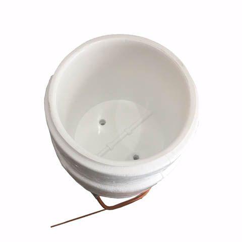 Evaporador Completo Caneca - 30530041