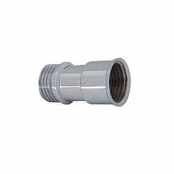 _ Extensão 40mm - Ext40/12