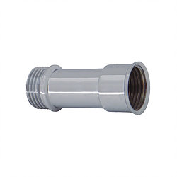 Extensão 60mm - Ext60/12