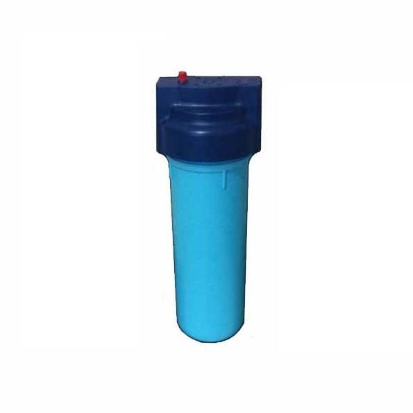 Filtro Ap055 Azul Com Refil Carvão Ap117 - Ha700191075 3m/cuno/aqualar