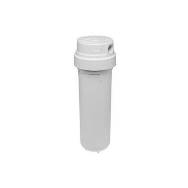 Filtro Ap230 Super Branco - Hb004292205