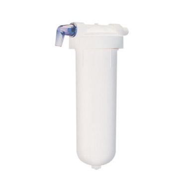 Filtro Aquaplus 230 Branco - 010003