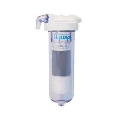 Filtro Aquaplus 230 Transparente - 010004