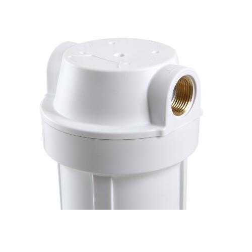 Filtro Poe 230 Branco 9.3/4 X 1/2 Polipropileno 20M - F230POE/BR