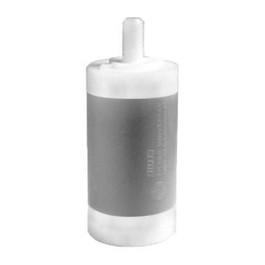 Filtro Universal Zufer - Zf2250