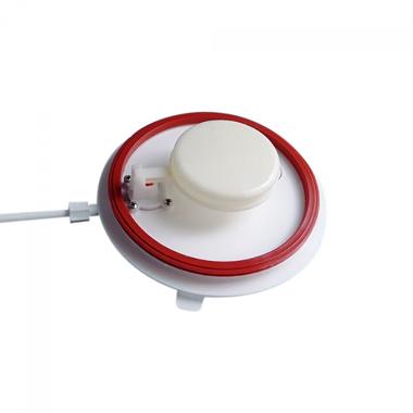 _ Float/Boia Ibbl FRq/FR600 Completo - 30800002