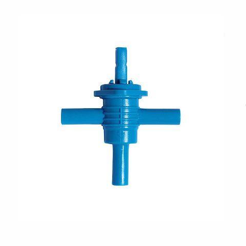 Misturador 3/8 para purificador immaginare e evolux IBBL - 10210457