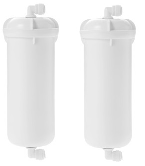 New Kenko Similar - Proces Hidrocineti - Kit