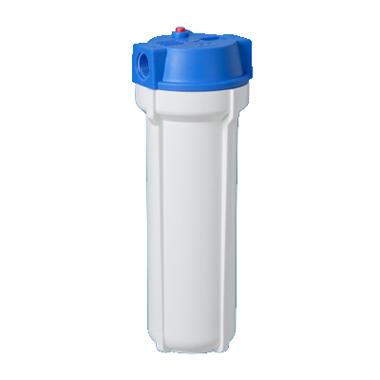 Poliaqua 300B - Filtro De Caixa Dagua - Poliaqua300B