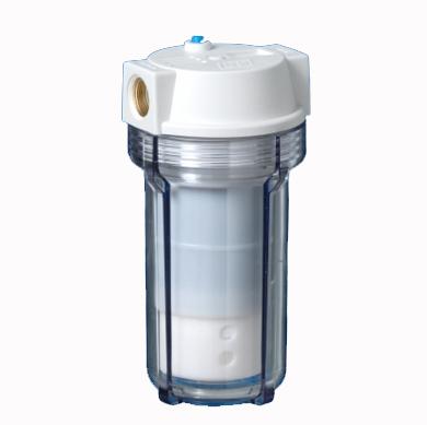 Filtro Polifil 200 Transparente - Polifil200Tr7