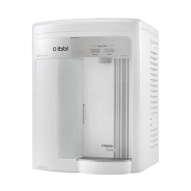 Purificador Ibbl FR600 Expert Branco - 5401