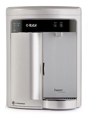 Purificador Ibbl FR600 Expert Prata Touch - 7507