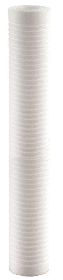 Refil 05 FF 20´ Ranhurado (PP) - 906-0076