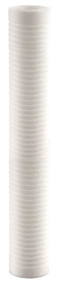 Refil 10 FF 20´ Ranhurado (PP) - 906-0365