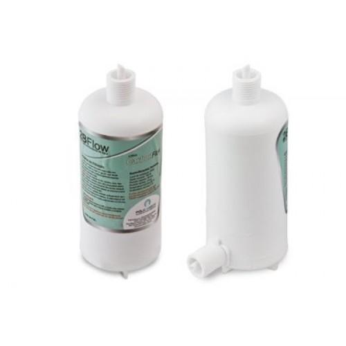 Refil 2B Flow Rosca/Rosca 7724 - Refil Purificador Natugel - 7724