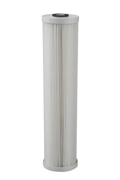 Refil 50 Poly Flex Big 20 - 937-0008