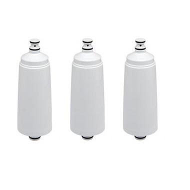 Refil Aquapurity - 3 Peças - Hb004291967