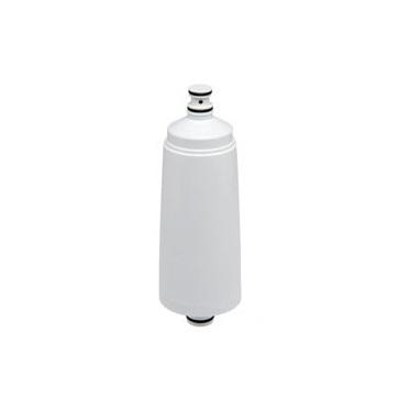 Refil Aquapurity - Hb004291967