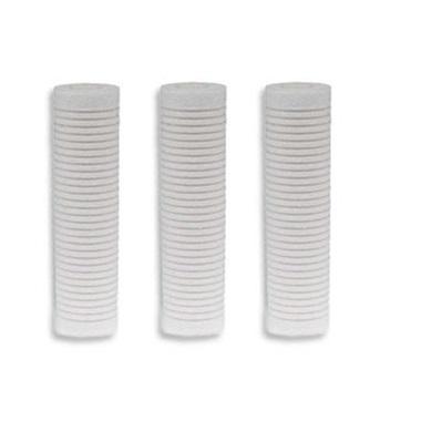 Refil Aquashine - 3 Peças  - Ha701001612