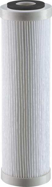 Refil Caixa D´Água Acqualimp 9.1/4´ Lavável - 919-0006