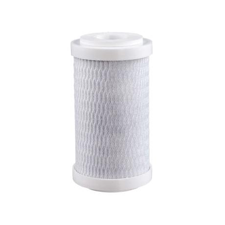 Refil Carbon Block 5 Encaixe - 1003-0001
