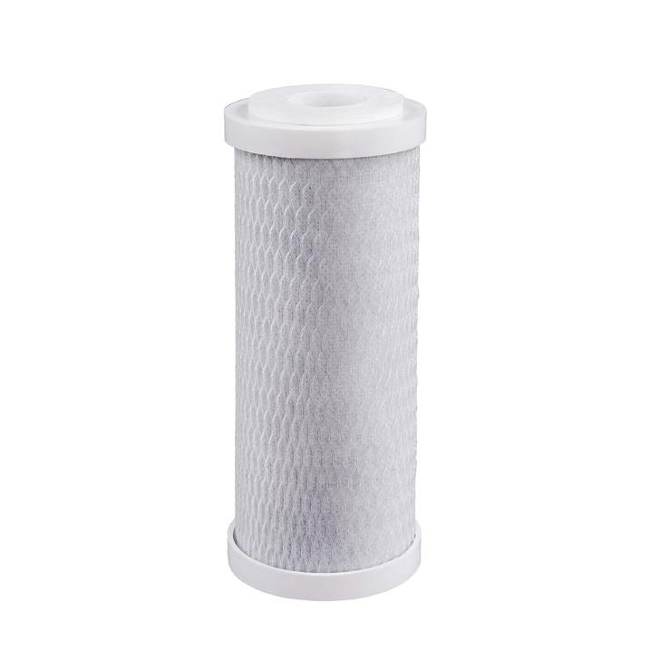 Refil Carbon Block 5Ecb7E - 1003-0002