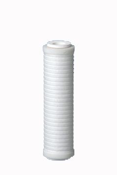 Refil Cm-10 Refil Em Polipropileno Para Filtros Poliaqua E Poliwash  - Cm 10