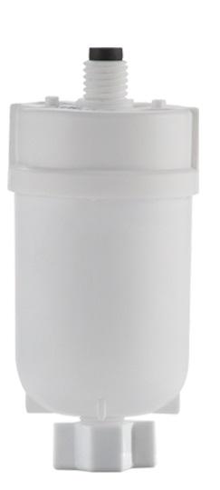 Refil Coluna Master FRio - Modelo Antigo (Similar) - Bbimf