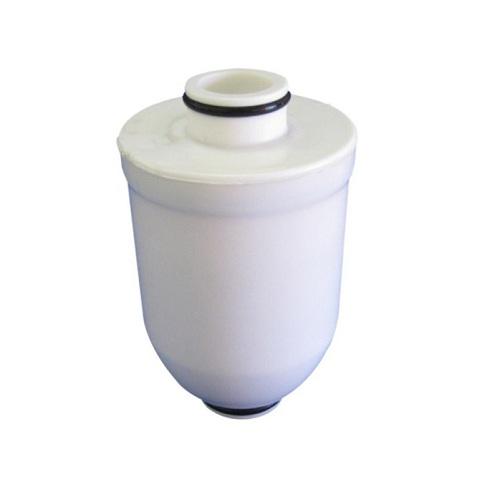 Refil Do Declorador Para Chuveiro - Cr55K