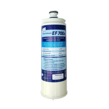 Refil Ef 700A (Similar Master FRio Azul) - Ef700A