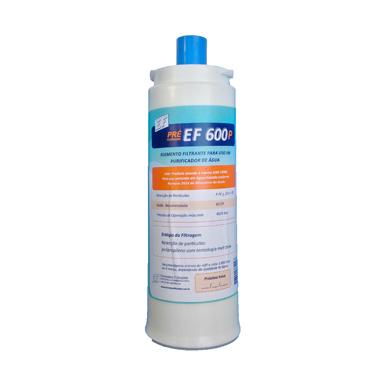 Refil EF 600P (Similar C+3 Pré) - Ef 600P