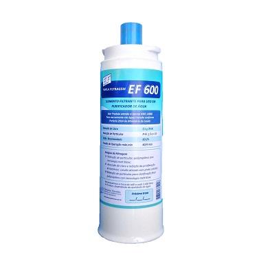 Refil EF 600 (Similar C+3) - Ef 600