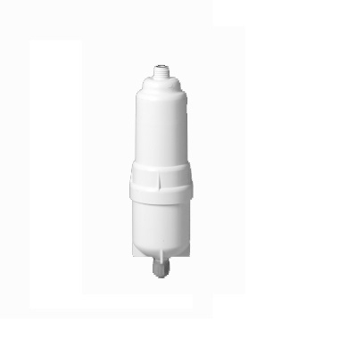 Refil EF Polifil 500 (Similar Soft) - Polifil 500