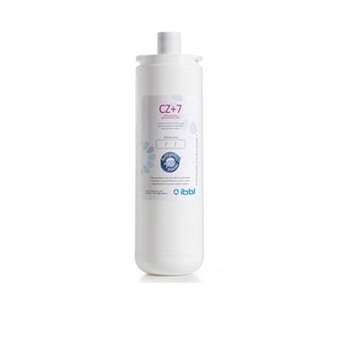 Refil Girou Trocou Cz+7 Bacteriológico - 24010005