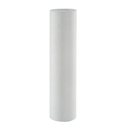 Refil H2O Caixa D'Agua (Similar) - 905-0001
