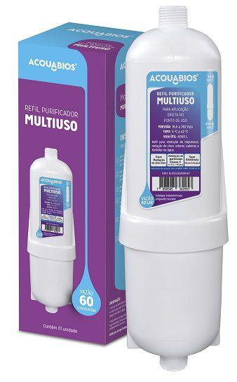 REFIL MULTIUSO ROSCA 1/2 - 1005-0010