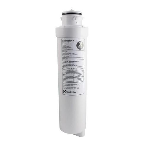 Refil Purificador Electrolux Pe - PaPPca20 - (ORIGINAL)- Aplicação: Pe10B / Pe10X
