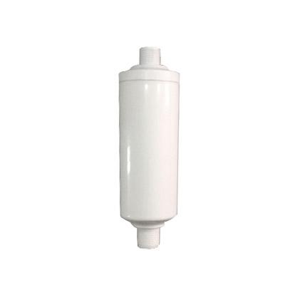 Refil Purificador Multifilter Conexão 1/2´ - Bbimult/12