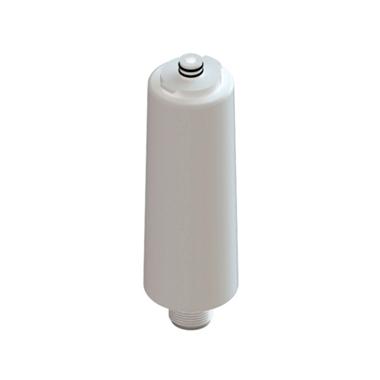 Refil Silver Flow ( Libel Acquaflex) - 96 Por Cento Ação Bacteriológica - Wfs 012