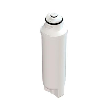 Refil Smart Flow (Electrolux Pa)  - 96 Por Cento Ação Bacteriológica - Wfs 013