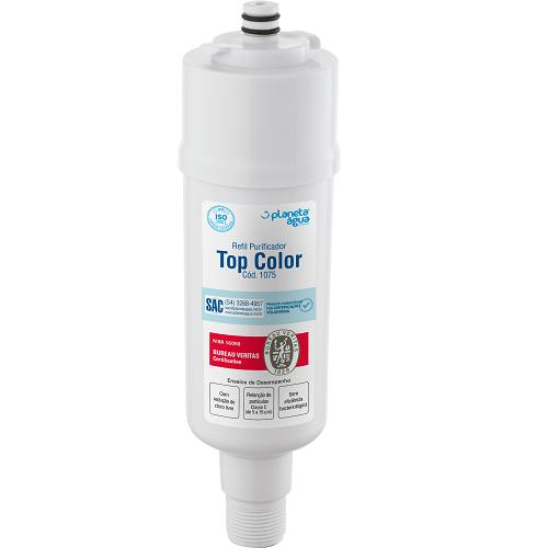 Refil Top Color (COLORMAQ)- 1075