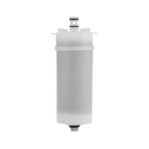 Refil Top - Bbitop (Compatível com os aparelhos Planeta Água Top Filter, Durin H2O, Impac Cristal, Mallory (antigo) e Mondial)