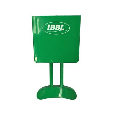 Torneira Para ReFResqueira Bs1 E Bs2 Ibbl - 10350024